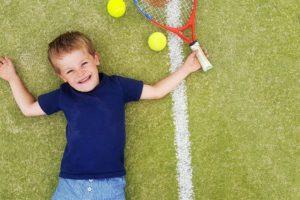 formazione sport educazione copia