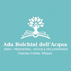 Bolchini