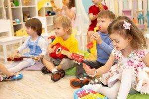 laboratori musicali bambini 2