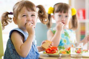 educazione alimentare2