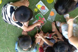 english summer camp2