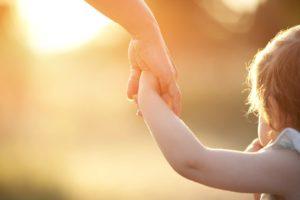 GENN_distacco genitori-figli