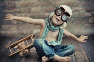APR_Aumentare autostima nei bambini