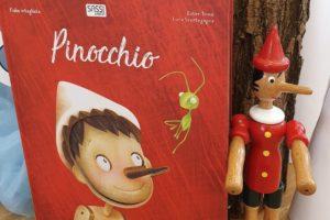DIC_pinocchio cover
