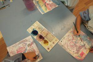 Corso pittura COVER1