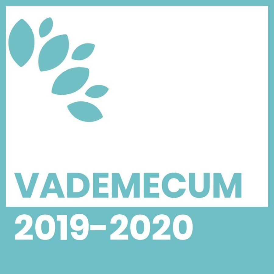 Vademecum 2019-2020